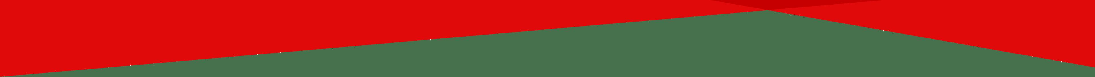Questions & Answers – Virgin Mobile KSA